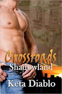 Crossroads: Shadowland