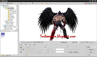 Download software photoscape 3.6.3 terbaru 2013