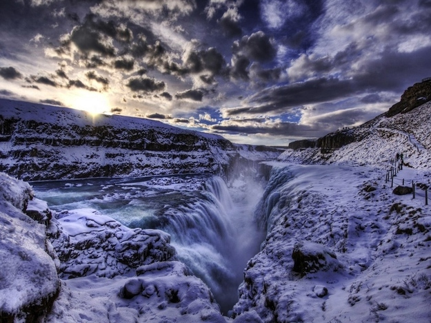 zzzzNorth of Iceland   Trey Ratcliff+(4) ICELAND'S AMAZING PEACEFUL REVOLUTION ~ STILL NOT IN THE NEWS (BACK STORY)