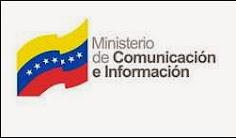 Ministerio de Comunicación e Información