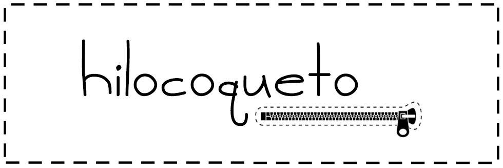 hilocoqueto