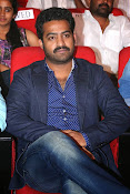 Jr NTR Photos at Rabhasa Audio-thumbnail-15