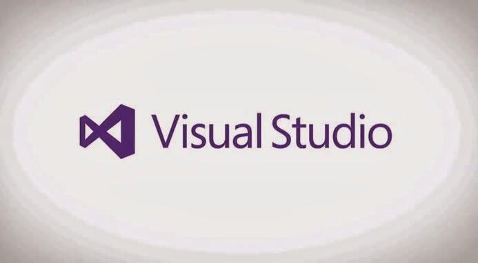 Visual Studio 2013 Update 1 Released 1