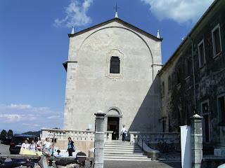 abbazia maguzzano