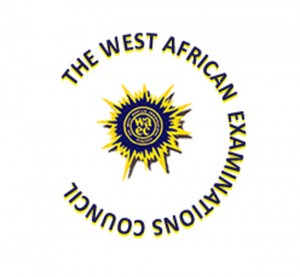 WAEC Nigeria releases May/June 2013 examination results