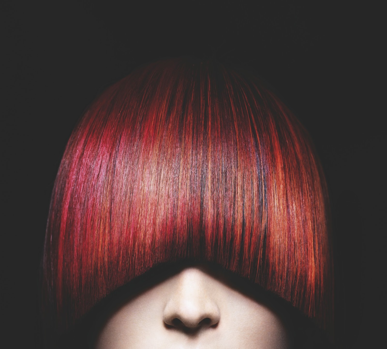 28 Schwarzkopf Igora Color Chart Expert Hair And Hairstyles Ideas