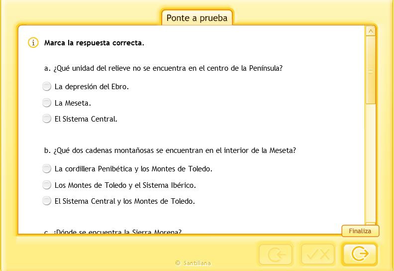 http://www.e-vocacion.es/files/html/1431751/recursos/la/U08/pages/recursos/143175_P110_1/es_carcasa.html
