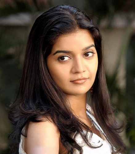 Famous Tamil Actresses