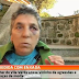 Atães: Mulher acusa vizinho de agressões e ameaças de morte (c/vídeo)