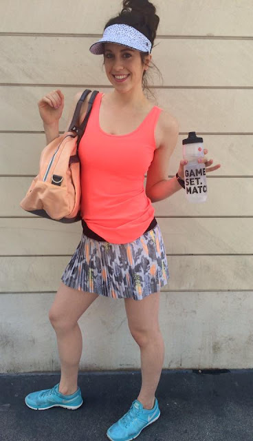 lululemon-art-pop-pleat-to-street-skirt straight-up-tank