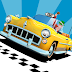 Download Crazy Taxi APK DATA