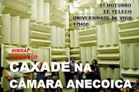 http://musicaengalego.blogspot.com.es/2013/10/caxade-na-anecoica.html
