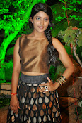 Ulka Gupta photos at Andhrapori audio-thumbnail-4