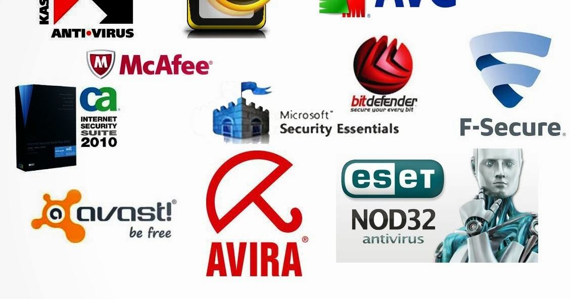 antivirus software essay Knowing the difference between virus, worm & malware and installing the right  antivirus software can help protect your device so how does.