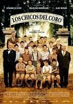 """Los Chicos del Coro """"Cerf Volant"""""""