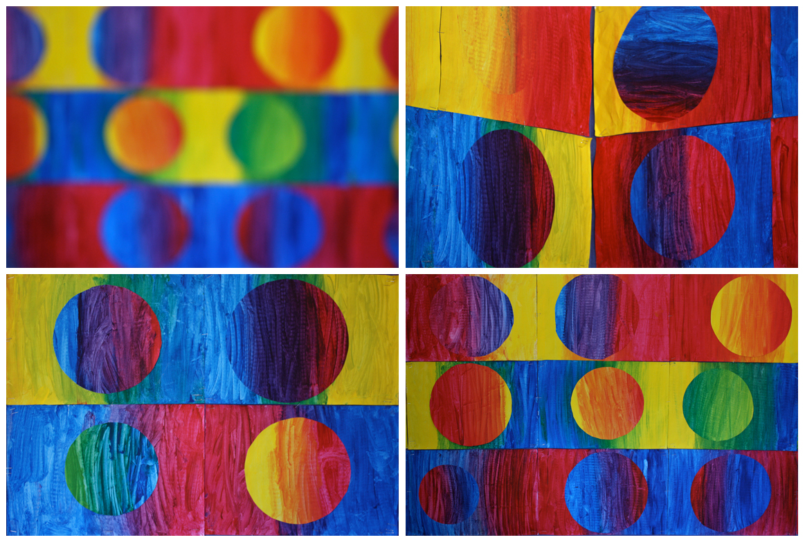colour mixing activities eyfs : Color Mixing Activity Color Mixing Activity Primary Colors The Process Was Finalised Over A Few