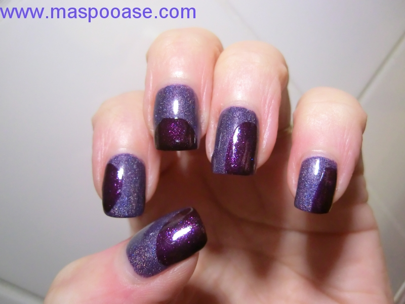 Amazing 3d Gel Nail Art Designs Big Red Nail Polish On Carpet Rectangular The Best Treatment For Nail Fungus Inglot Nail Polish Singapore Old Nail Polish Supply BlackLight Nail Polish Colors M.A.S.P.O.O.A.S.E. : A England Lady Of The Lake Swatch And ..