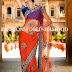 Lahenga Style Sarees