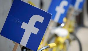 Facebook'a Beğenmeme Dislike Butonu Geliyor