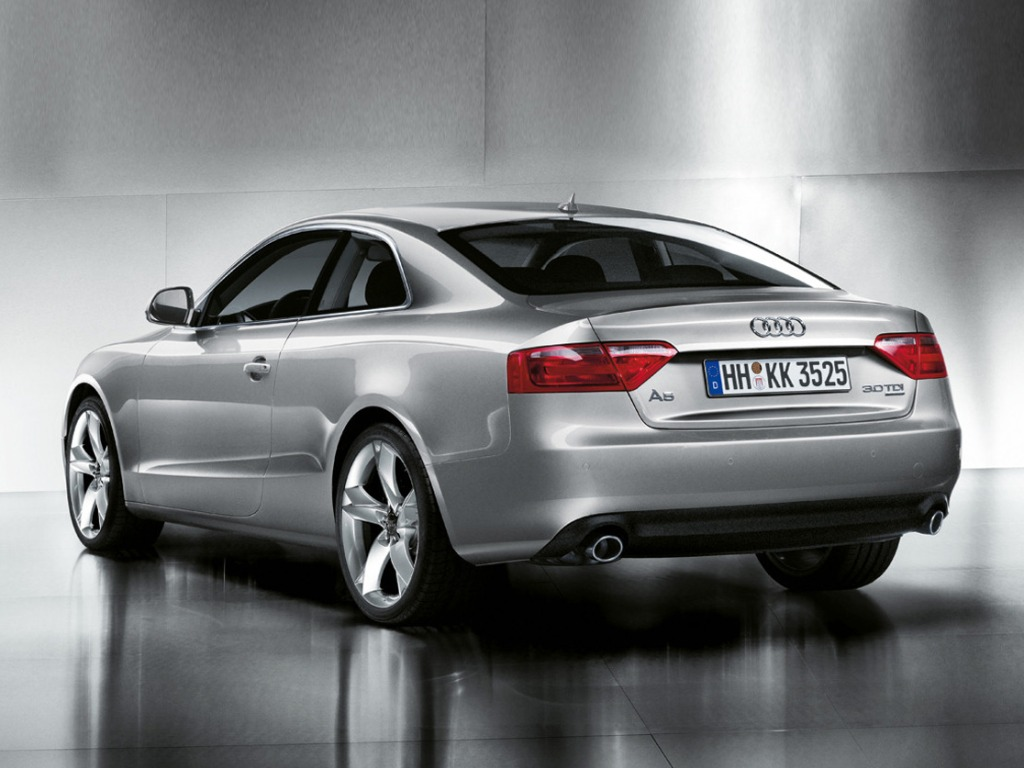 Car Wallpaper, Photo, Images And Picture Download 6