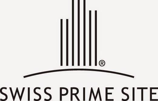 Swiss Prime Site