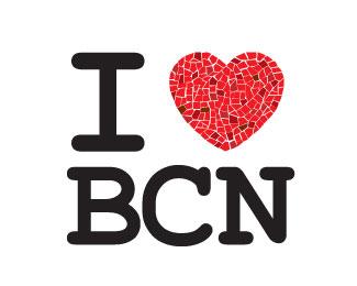 ¿Te gusta Barcelona? ¡Síguenos!