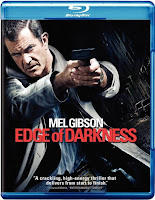 Download Edge of Darkness (2010) BluRay 1080p 6CH x264 Ganool