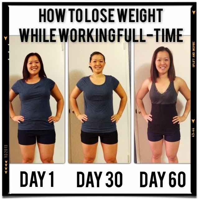 weight loss journey shakeology beachbody results