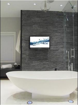 Buy Wall And Floor Tiles How To Lay Slate Wall Tiles