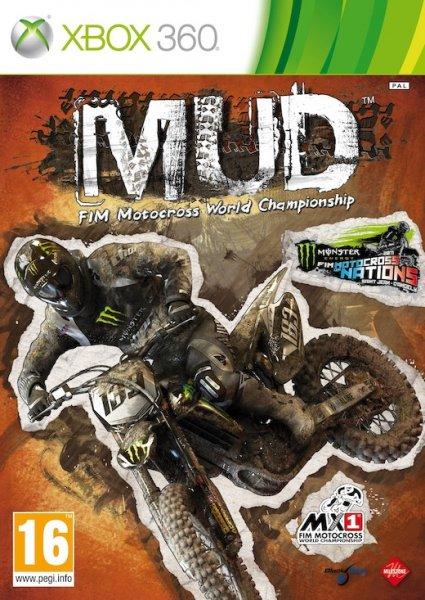 juego mud: