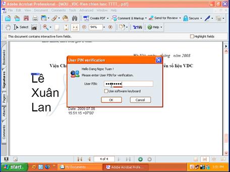 www.chukysotphcm.com-huong-dan-ky-so-bang-pdf-6