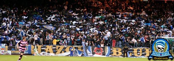 (Spania) Deportivo de La Coruna Rcd_xdc03