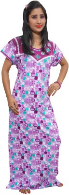 http://www.flipkart.com/indiatrendzs-women-s-nighty/p/itmecb57jwsyj65z?pid=NDNECB57YU2QYNTB&ref=L%3A-4753240640387658916&srno=p_34&query=Indiatrendzs+cotton+night+gown&otracker=from-search