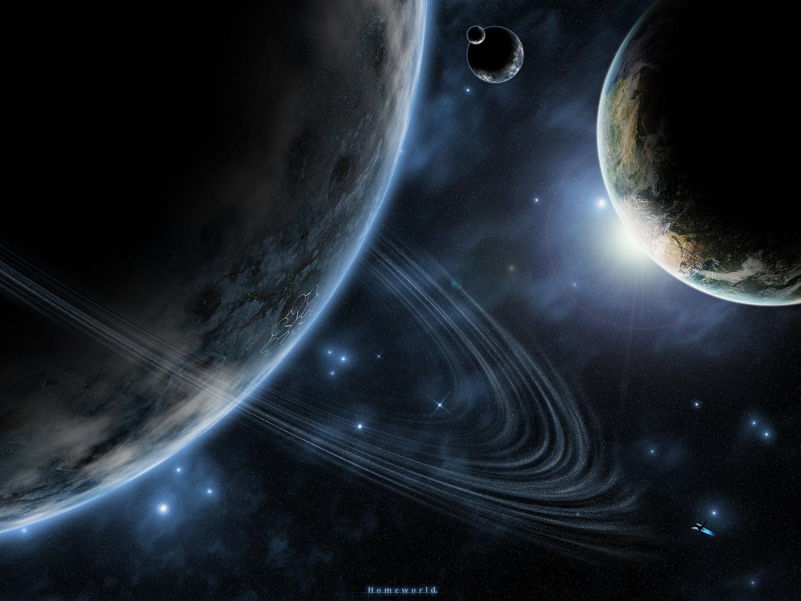 http://4.bp.blogspot.com/-yilN-mvt-o8/TbDAVulh8ZI/AAAAAAAAAKI/HNURPYEIeyE/s1600/espacio-1600x1200.jpg