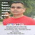 Ketua Bahagian UMNO nak ludah Tun M rupanya TOKAN DADAH....Sebarkan