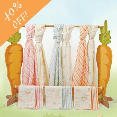 http://www.bunniesbythebay.com/shop/blankets/swaddle-blankets
