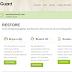 10 công cụ hỗ trợ sao lưu dữ liệu blog WordPress