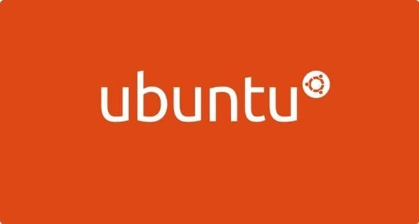 Install Linux Ubuntu 14.04