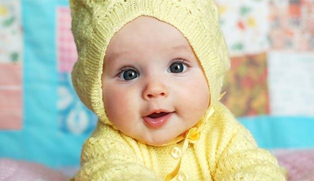 Tidak Mendapatkan Anak di Dunia, Allah Menyiapkannya di Surga