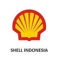 loker terbaru Shell Indonesia