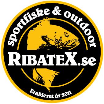 RIBATEX.SE