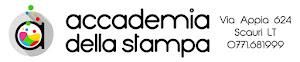 Accademia della Stampa - Scauri lt