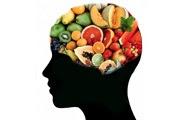 Nutrisi Penting Untuk Mencerdaskan Anak