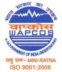"""""""WAPCOS"""" Hiring Freshers As Engineer Trainee @ Chandigarh"""