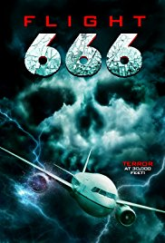 Watch Flight 666 Online Free 2018 Putlocker