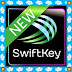 SwiftKey Keyboard v4.3.0.196 Apk Android app free Download