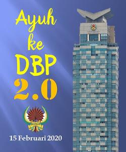 FEBRUARI 2020