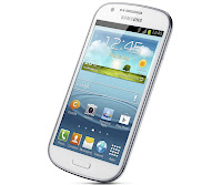 Samsung Galaxy Express: Pics Specs Prices and defects
