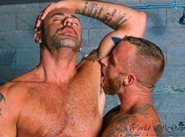 Hình ảnh chế GAY