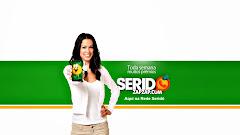 REDE SERIDÓ CERRO CORA/RN